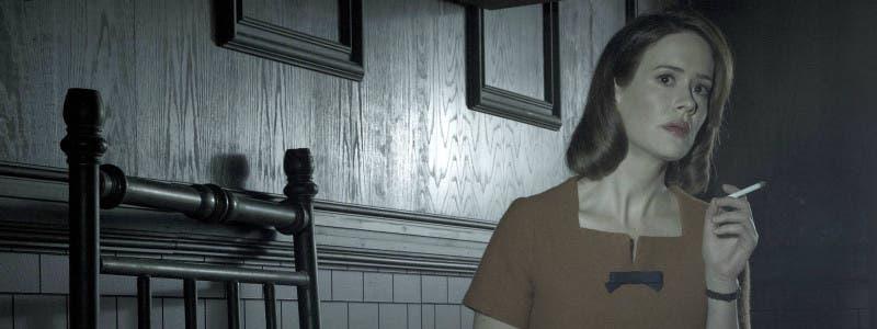 sarah-paulson-american-horror-story-asylum1