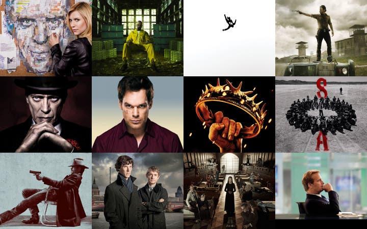series-2012-1