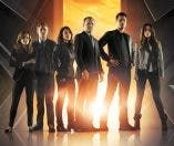 Marvel's Agentes de SHIELD
