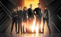 Primeros detalles de la Cuarta Temporada de Agentes de SHIELD