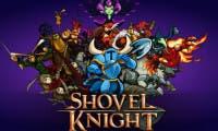 Shovel Knight nos muestra su nueva campaña y su protagonista