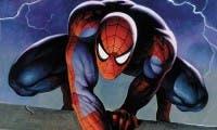 Billy Unger podría convertirse en el nuevo Spider-man de Marvel