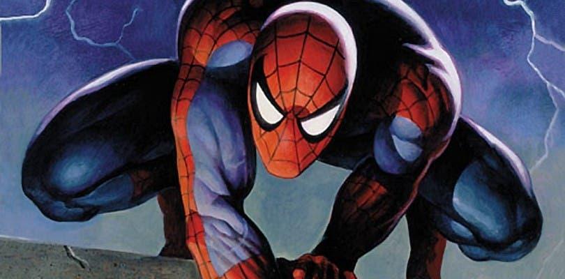 Confirmados los guionistas del reboot de Spiderman