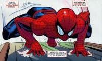 La lista de candidatos para interpretar a Spiderman se reduce a cinco y película animada para el 2018