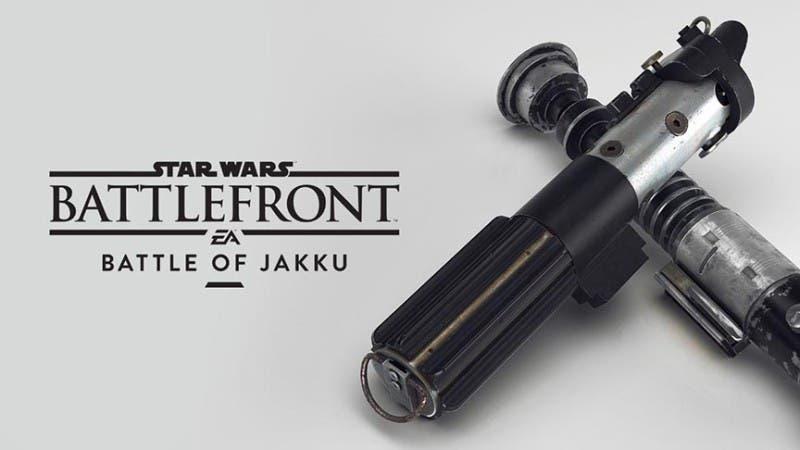 star-wars-battlefront-free-dlc-battle-of-jakku