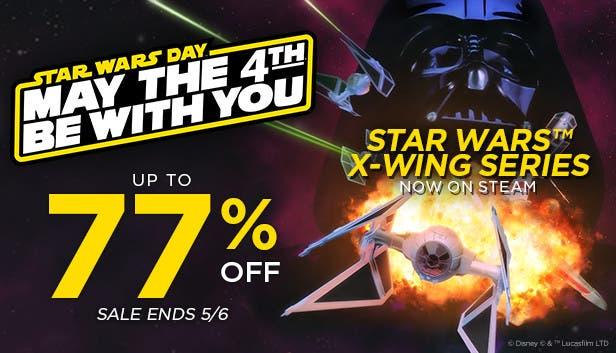 star_wars_el_poder_de_la_fuerza_2-2762353
