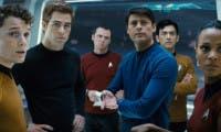Se rumorea el título de la tercera entrega de Star Trek