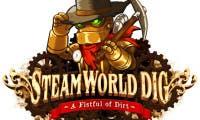Image & Form explica por qué han suprimido algunos mundos en SteamWorld Dig