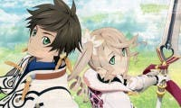 [Actualizado] ¿Tales of Zestiria para PlayStation 4?