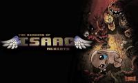 The Binding of Isaac: Rebirth ya tiene fecha de lanzamiento en la eShop norteamericana