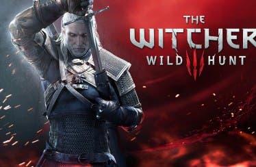CD Projekt RED nos descubre The Witcher 3 en números