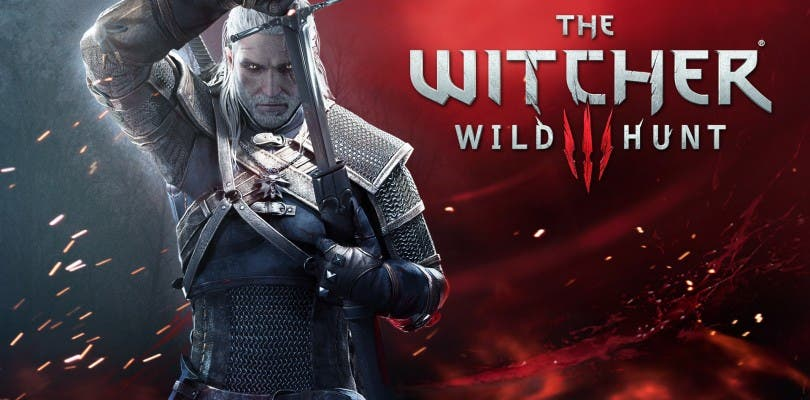CD Projekt recomienda no comprar The Witcher 3 en Green Man Gaming