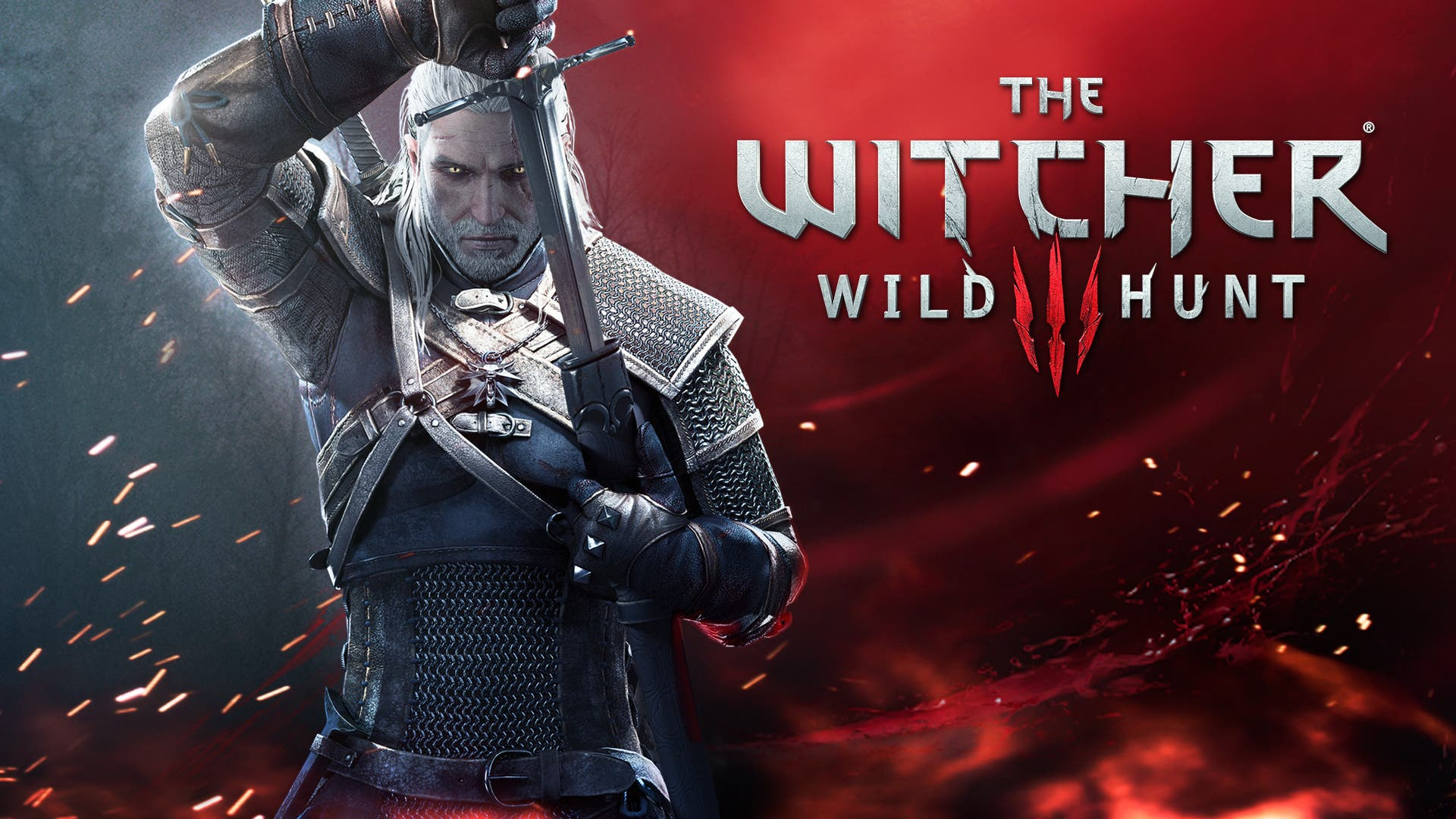 the-witcher-3-bg