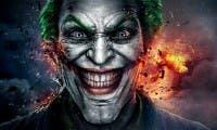 Revelado el aspecto del Joker de Jared Leto
