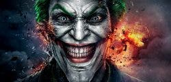Jared Leto podría aparecer en Batman vs. Superman interpretando al Joker