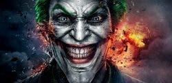 Ed Boon deja caer la posible llegada del Joker a Mortal Kombat 11
