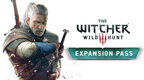 the_witcher_3_wild_hunt_expansion_pass_banner1
