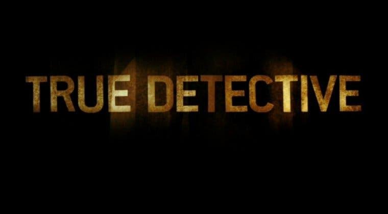 Imagen de Primer adelanto de la segunda temporada de True Detective y confirmada fecha de estreno