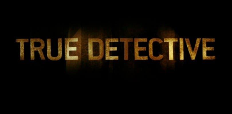Primer adelanto de la segunda temporada de True Detective y confirmada fecha de estreno