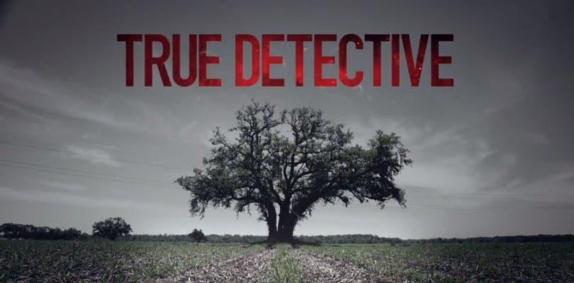 Dos nuevos pósters en movimiento de la segunda temporada de True Detective