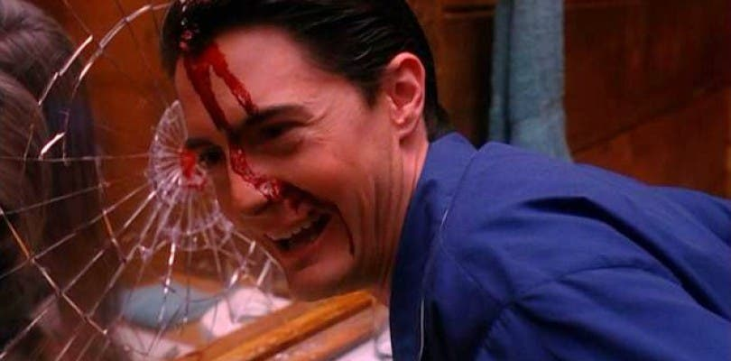 David Lynch abandona el regreso de Twin Peaks