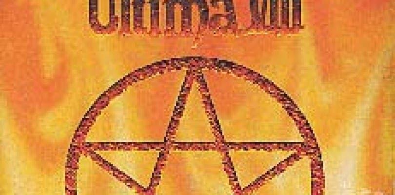 """La promoción """"Invita la casa"""" de Origin ofrece gratis Ultima 8 Gold Edition"""