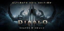 Blizzard lanza el parche 2.2 para Diablo III: Reaper of Souls en PC y consolas