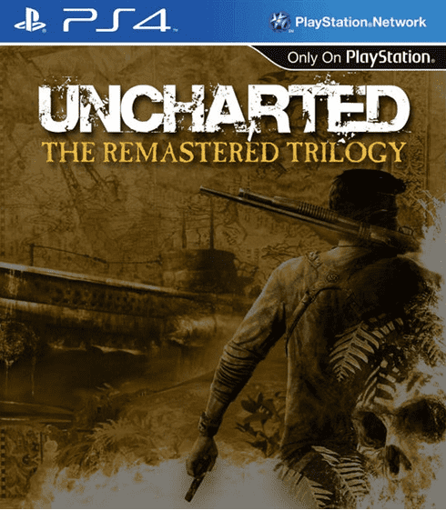 uncharted-trilogy