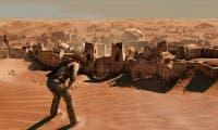 Nuevas imágenes de Uncharted: The Nathan Drake Collection
