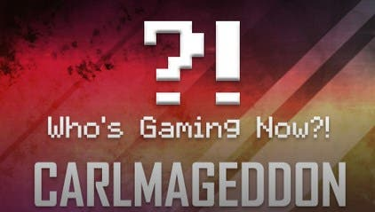 whos gaming now groupees