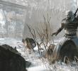 El primer speedrun de The Witcher 3 alcanza las 25 horas de juego