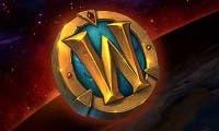 La adaptación cinematográfica de World of Warcraft se retrasa