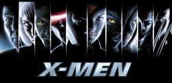 Hay planes de un crossover de X-Men y Los Cuatro Fantásticos