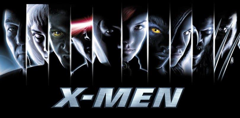 FOX cambia la fecha de sus dos futuros films del universo Marvel