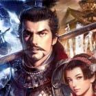 Nobunaga's Ambition: Sphere of Influence anunciado para occidente