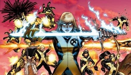 1255690-new_mutants_vol_3_20090310061643953_000