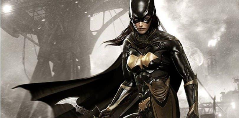 Revelado el contenido del Season Pass de Batman: Arkham Knight