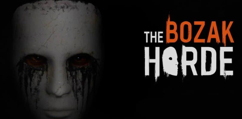 Nuevo vídeo de Dying Light mostrando el contenido del nuevo DLC