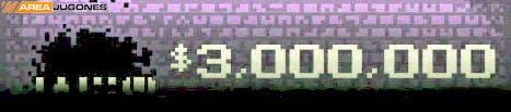 1505-21-Bloodstained-Objetivo-Wii-U