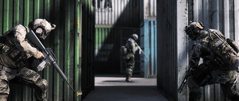 Battlefield 4 – El parche de primavera llega con un gran listado de mejoras 15089786818_ccdfe3df93_k-800x338