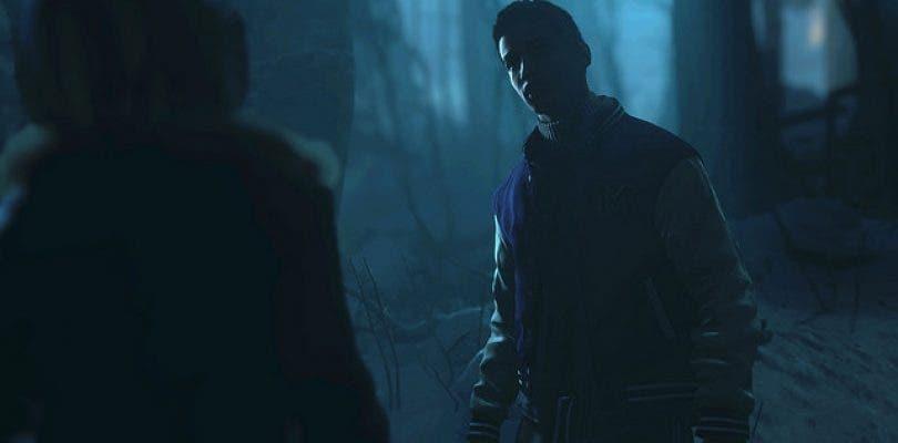 Nuevo tráiler de Until Dawn y fecha de lanzamiento confirmada