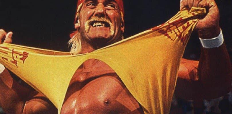 Hulk Hogan podría ser el villano de Los Mercenarios 4