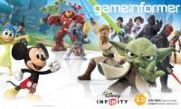 Desvelados nuevos detalles de Disney Infinity 3.0
