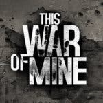 This War of Mine: Stories – Father's Promise disponible en Steam