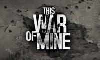 This War of Mine llegará a tablets el próximo mes