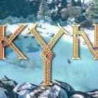Ya tenemos fecha para poder disfrutar del mundo de fantasía vikinga que ofrece Kyn