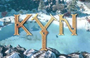 Kyn se deja ver en un nuevo vídeo
