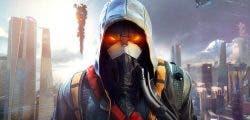 Desestimada la demanda contra Sony por la resolución de Killzone: Shadow Fall