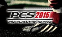 Konami llega a un acuerdo con La Liga para promocionar PES