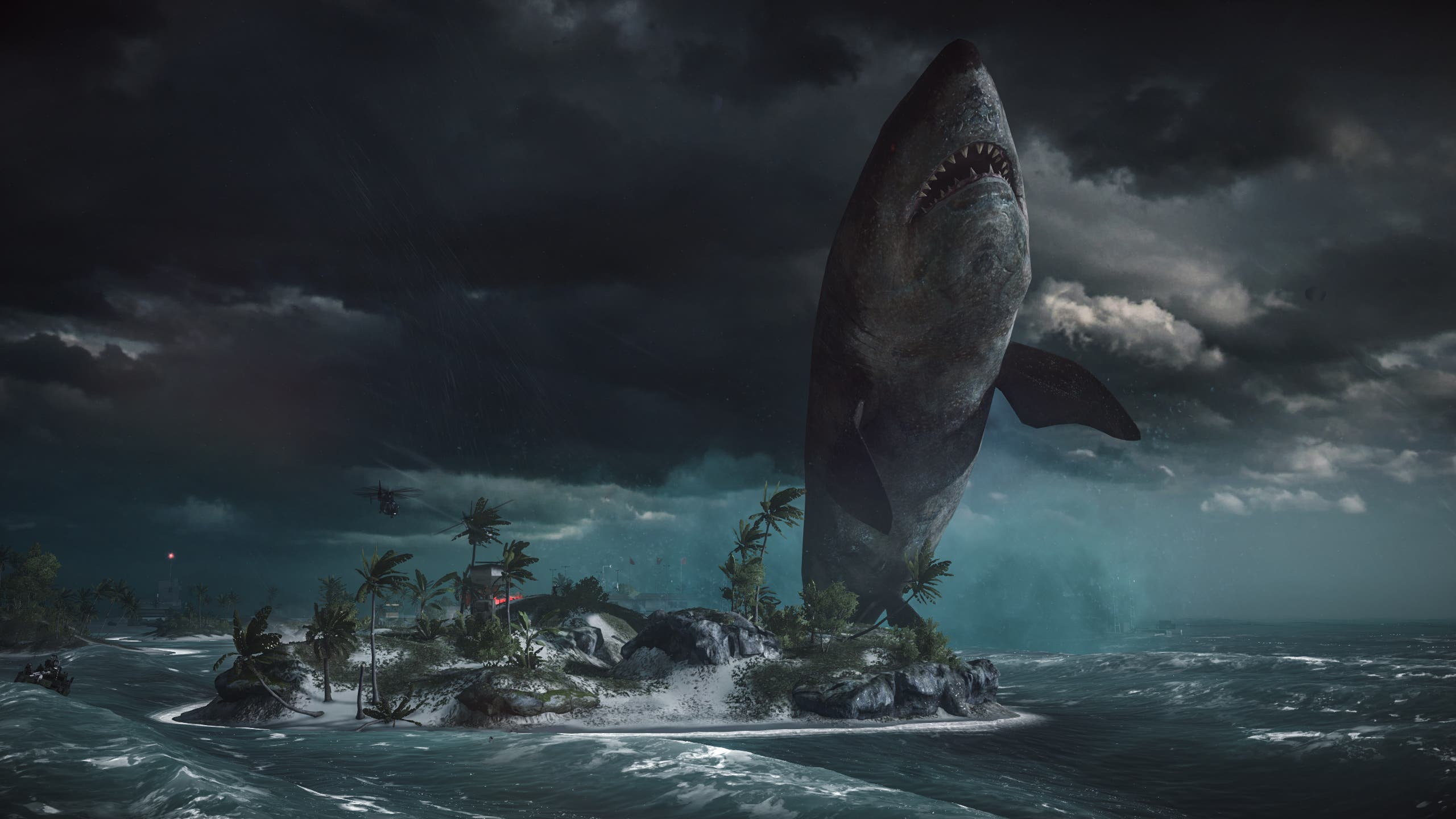megalodon shark movie - 1200×675